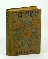 Two Sieges of Paris