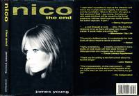 Nico: The End (First Edition)