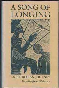 image of A Song of Longing  An Ethiopian Journey