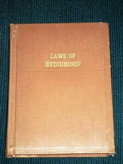 C.C. Zain. The Laws of Occultism, Brotherhood of Light, LA, CA.,1921/73 reprint