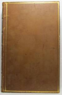 MEMOIRS OF THE COURT OF KING CHARLES THE FIRST. IN TWO VOLUMES, VOL. I (ONLY)
