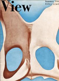 image of View Magazine