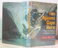 image of Two Against Cape Horn