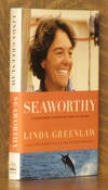 image of Seaworthy: A Swordboat Captain Returns to the Sea