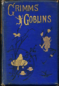 Grimms' Goblins and Wonder Tales