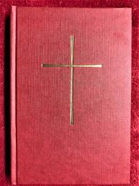 El Libro de Oracion Comun (The Book Of Common Prayer)