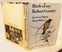 Birds of my Kalam country = Mnmon yad Kalam yakt