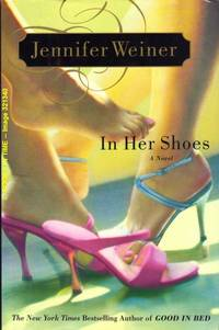 In Her Shoes: : Signed First Edition