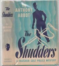 The Shudders