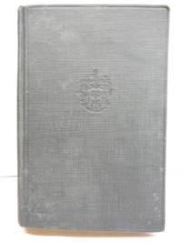 image of A Book of Prefaces: Essays on Conrad, Dreiser, Huneker, Puritanism