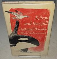 image of KILROY AND THE GULL.