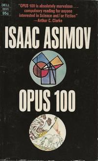 image of Opus 100