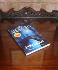 Koyasan - 1st/1st