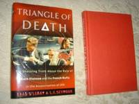 image of Triangle of Death