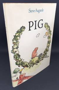 Pig (Signed By the Author : Author's First Book)