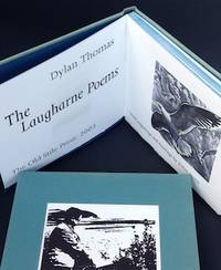 The Laugharne Poems.