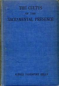 THE CULTUS OF THE SACRAMENTAL PRESENCE IN THE EUCHARIST AND IN THE RESERVED SACRAMENT
