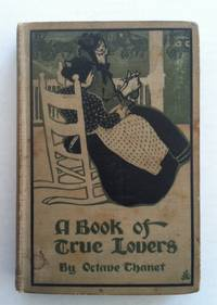 [Way and Williams] A Book of True Lovers