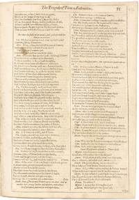 image of The Works of William Shakespeare. (The Tragedy of Titus Andronicus) - page 73-74