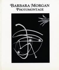 BARBARA MORGAN: PHOTOMONTAGE