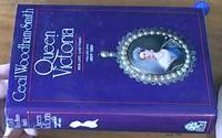 Queen Victoria: Her Life and Times, volume I 1819-1861