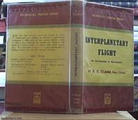 image of Interplanetary Flight – an introduction to astronautics