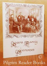 image of Davis Family Memories.