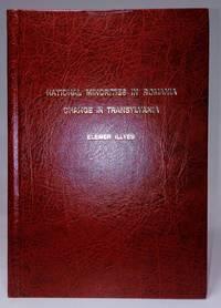 NATIONAL MINORITIES IN ROMANIA, CHANGE IN TRANSYLVANIA