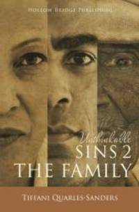 Unthinkable Sins 2: The Family