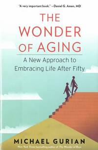 image of Wonder of Aging, The