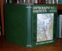 Gambolling with Galatea: A Bucolic Romance
