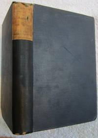 image of Calamities and Quarrels of Authors