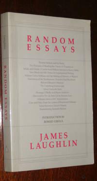 Random Essays