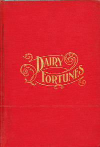 Dairy Fortunes