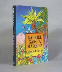 Colected Stories, Gabriel Garcia Marquez