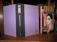 Audrey The Life of Audrey Hepburn