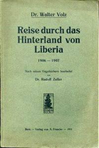 Biblio Book Gueti Gschpane Tavel Rudolf D