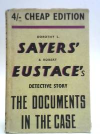 image of The Documents in the Case