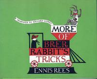 More of Brer Rabbit's Tricks