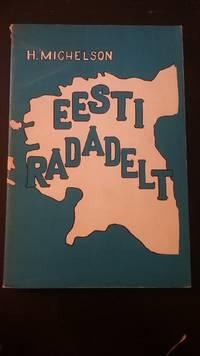 Eesti Radadelt