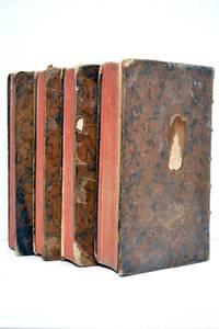 ABREGE de l'Histoire de l'ancien Testament, où l'on a conservé, autant...