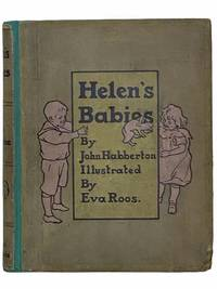image of Helen's Babies