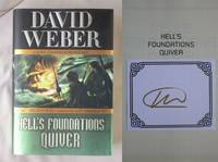 Hell's Foundations Quiver: Safehold, Book 8
