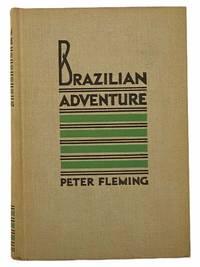 image of Brazilian Adventure