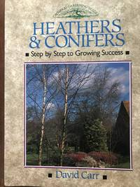 Heathers & Conifers