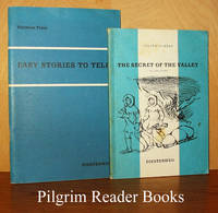 The Secret of the Valley / Easy Stories to Tell. (2 booklets).