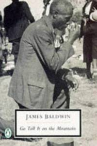 Go Tell It on the Mountain (Penguin Twentieth Century Classics) (English and Spanish Edition) by  James Baldwin PhD - Paperback - 1993 - from ThriftBooks (SKU: G0140184503I3N00)