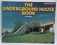 The Underground House Book