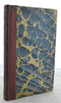 Rudiments of Conchology: Designed as a Familiar Introduction to the Science, for the Use of Young Persons, with Explanatory Plates, and references to the collection of shells in the British Museum