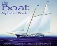 The Boat Alphabet Book